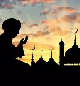 El Islam y Mohammed: la historia detrás de Allah