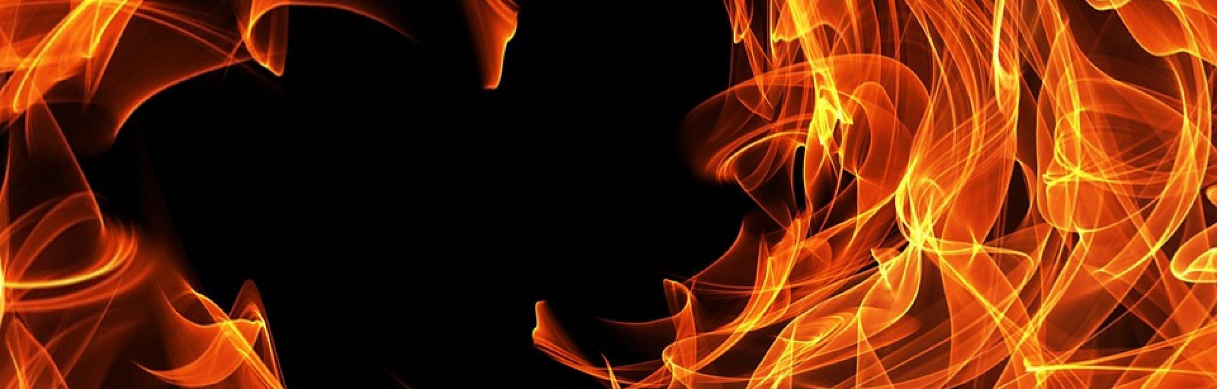 El Espíritu Santo de Dios contra el espíritu kundalini de la serpiente