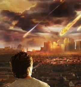 El peligro de las sectas gnósticas del fin del mundo