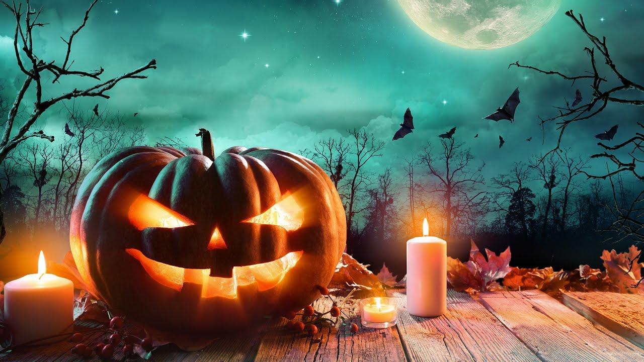 Halloween y día de muertos: lo que necesitas saber