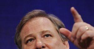 Rick Warren: ¿una iglesia con propósito…de unirlos a todos?